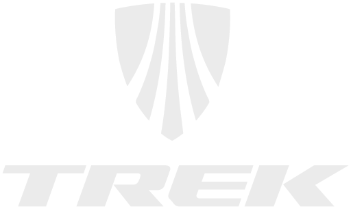 Trek_Bicycle_Logo_512px