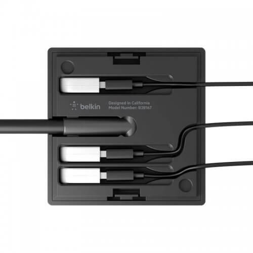 8-Port_Boost_Charge_Shot_5